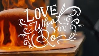Free People Presents Love What You Do: Nick Fouquet Thumbnail