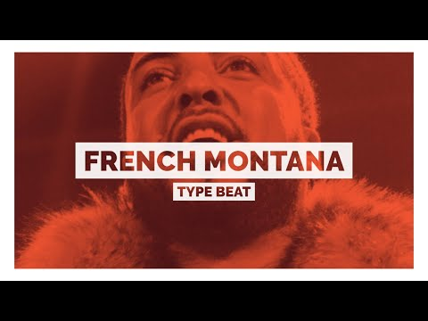 "Harry Fraud Type Beat 2018 x French Montana – ""Revolution"" | Rap | Hip Hop Instrumental 2018"