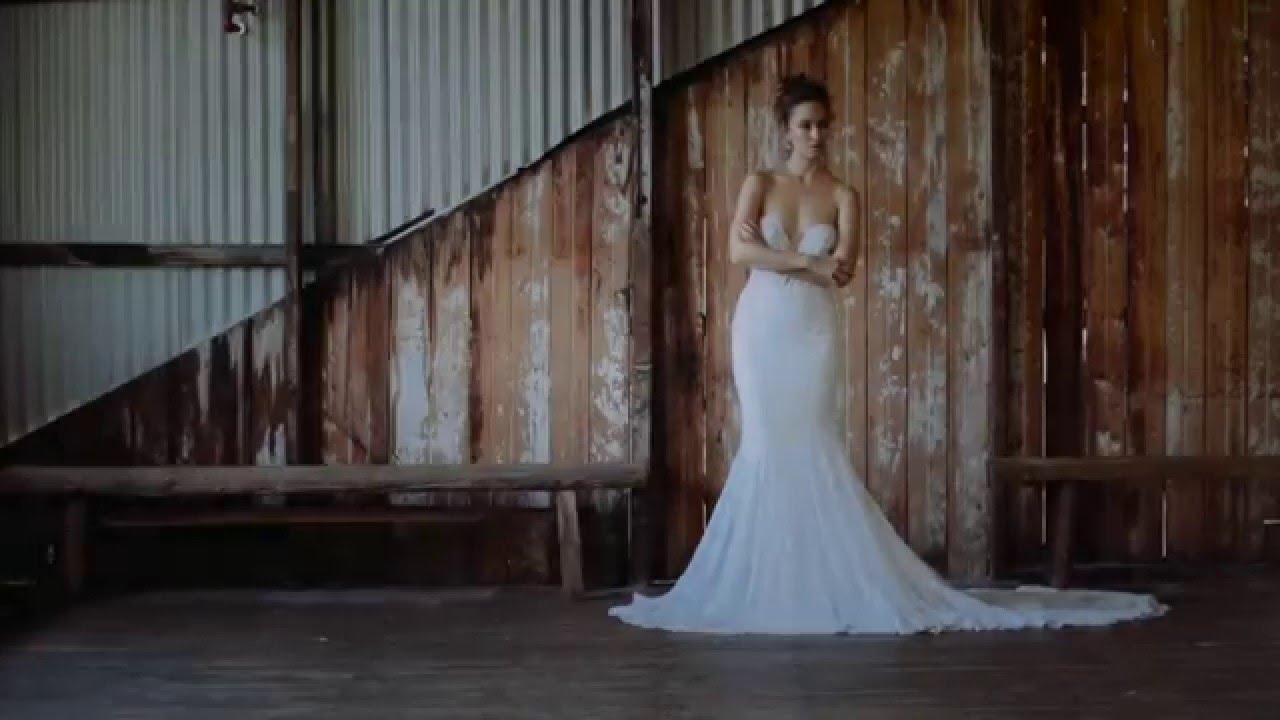 Modern Wedding 69 High Fashion Editorial Featuring Brides By ...