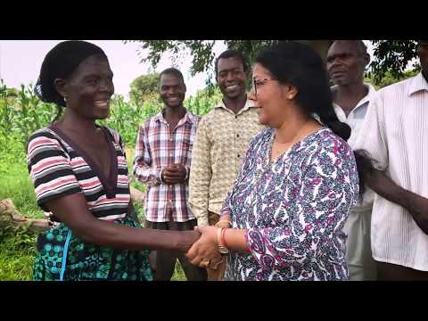 Making Conservation Profitable for Small-Scale Farmers