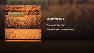 Play Voidswallow