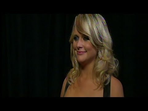 Miranda Lambert: Carrie Underwood should've won
