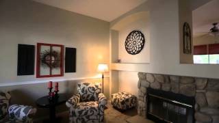 17 Sean Court Home for sale in Roseville California