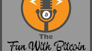 First interview with Dee Tee a fellow BTC enthusiast