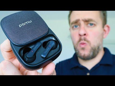pamu-slide-earphones---wireless-charging-case---airpod-killer-?