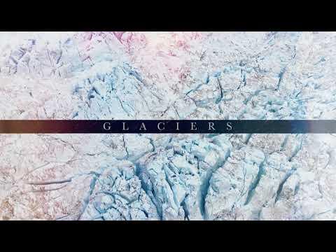 Lights & Motion - Glaciers (Official Audio)