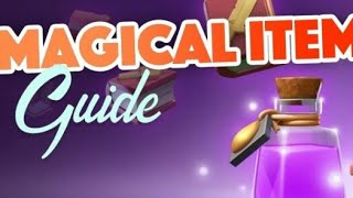 How to use book of building in clash of clans