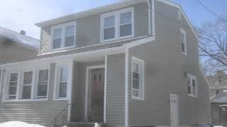 New Jersey Siding and Windows 973 487 3704 Vinyl Wood James Hardie Board fibers cement exterior reno