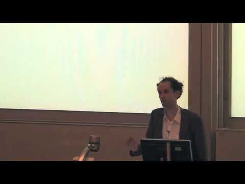 Toby Ord on GWWC at Oxford's Alumni Weekend - Part 3