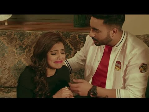 Very_Very Heart Touching Songs Khaas Gall New Punjabi 2019