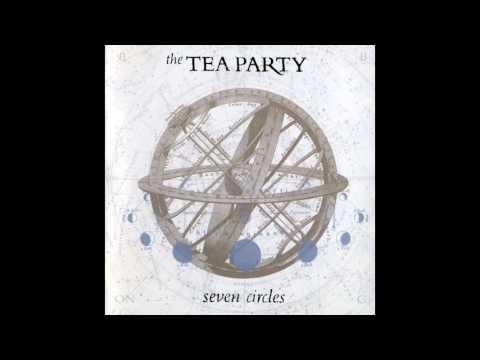 2005-05-04 - The Tea Party - The Mod Club - Toronto, ON