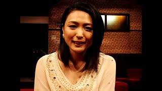 川村ゆきえ主演舞台公演スタート BuzzFestTheater第3回公演 『アイバノ☆...