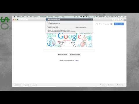 Contratos de Publicidad a Sitios Web Inexistentes
