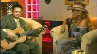 Xavier Santos -
