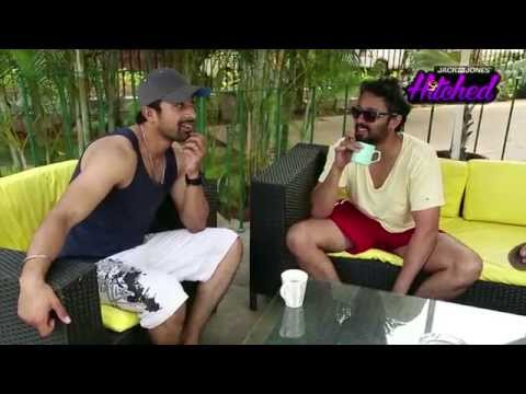 Rannvijay's Crazy Bachelor's in Goa  Episode 11  Hitched