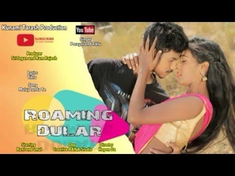 Nasi_ Gi_dular_gatim_dular _leding|||new Santhali Traditional Full Video Song||