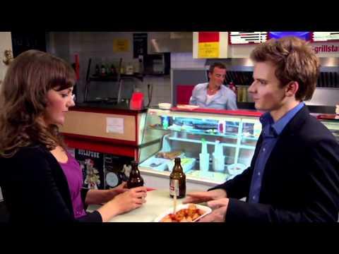 hamburg dating