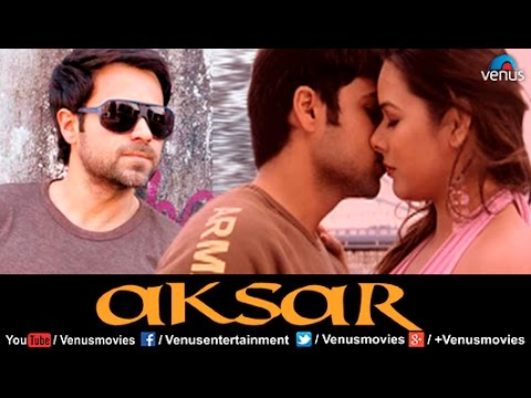 Aksar - Hindi Movies Full Movie | Emraan...