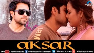 Aksar – Hindi Movie Full Movie | Emraan Hashmi Movie |  Bollywood Full Mov …