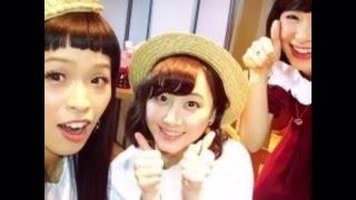 ご視聴ありがとうございます。 松井玲奈さん主演のドラマ、神奈川県厚木...