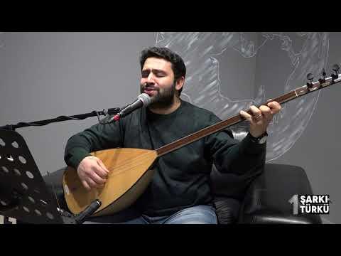 1 Şarkı 1 Türkü   Hüseyin Yazan - Değme Felek