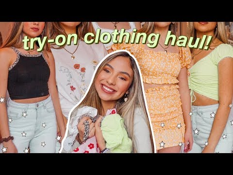 try-on-clothing-haul!!-ft.-princess-polly