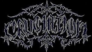 Cruciation [Full Set] - Live Sept. 20th 2014 @ Black Forest