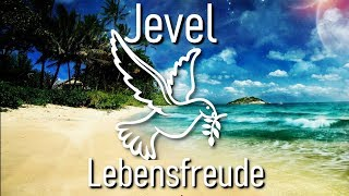 Jevel - Lebensfreude (prod. Zessons)