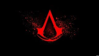 Assassin's Creed 4 Playstation 4 Graphics Test