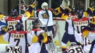 Connor McDavid Erie Otters 2012-13 Season Highlights (Rookie Season)