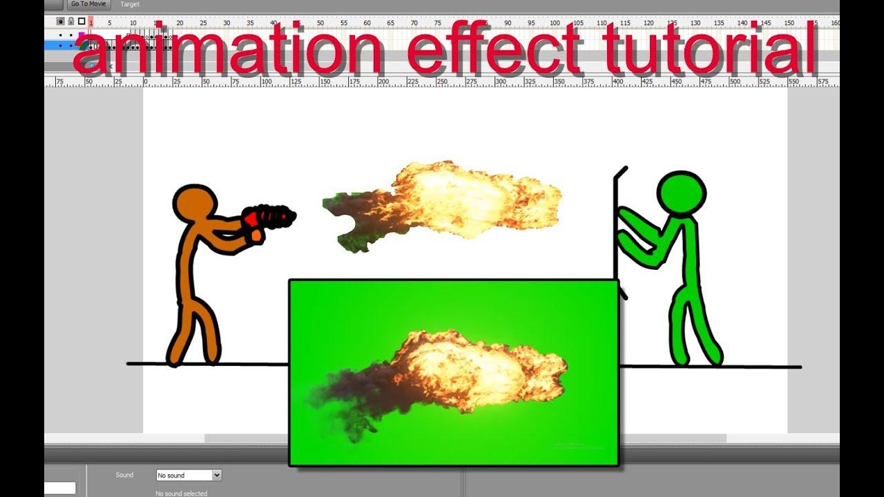 Vectorian giotto tutorials youtube.