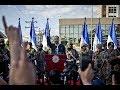 MINECRAFT CON NOOBS - EJERCITO DE LOBOS 🐺 #18 - YouTube