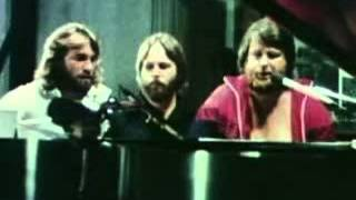 The Beach Boys - Just Once In My Life (Extended Ending Version)