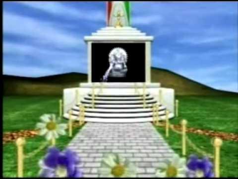 Ranak Bhanwar sun aavjo baba sundala (Ganesh Ji Wedding Bhajan)
