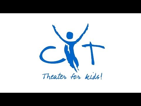 What is CYT?