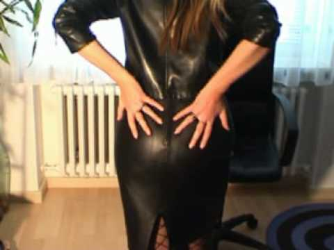 leathermen-impressions from YouTube · Duration:  2 minutes 15 seconds