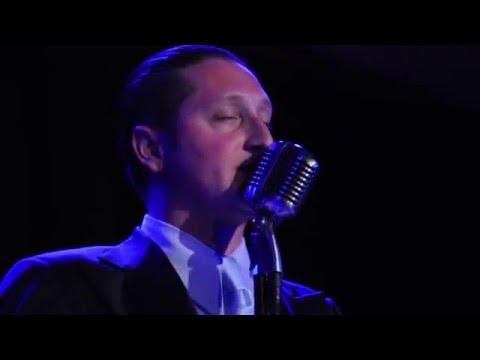 Brian Newman - Boulevard of Broken Dreams