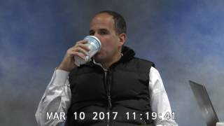 Part 1 of the Marcus Lemonis Deposition for Stetler V