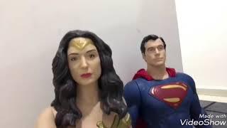 Atakan Özyurt Komik Instagram Videoları Kasım 2017