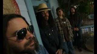 "BRANT BJORK ""LET'S GET CHAINISE EYES"""