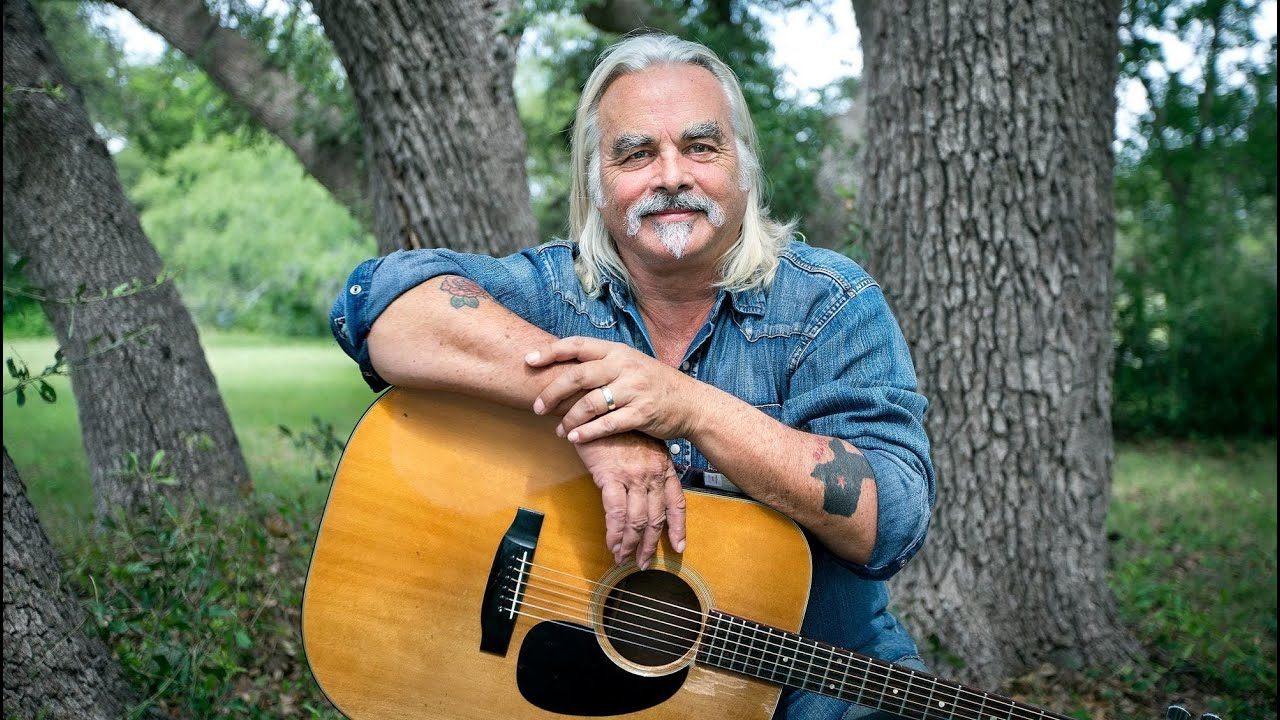Hal Ketchum, Opry member and 'Small Town Saturday Night' singer ...