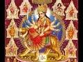 Mata ke bhajan Suna hai tere mandir mein jagrata hai