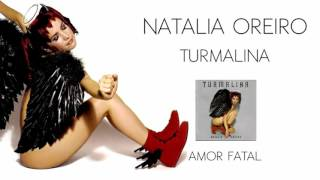 Скачать Natalia Oreiro Amor Fatal 2002 Turmalina