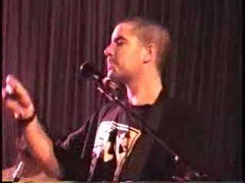 "SUBLIME BENEFIT ""Garden Grove"" LBDA Live Jan 11, 1997 ..."