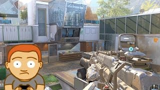 Call Of Duty Black Ops 3 Pc Gameplay 8K EXTREME TESTING GTX Titan X FPS Benchmark - 6700K