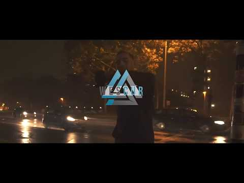 DJEZJA - Chefara ft. 3Robi (Prod. Nigel Hey)