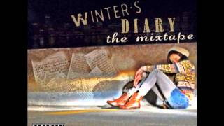 Tink - Mr President [ Winter's Diary Mixtape ]