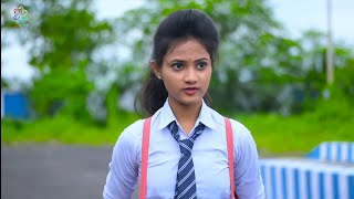 Download Dil Deewana Na Jane kab kho Gaya | Cover Song | School Love Story | Daag The Fire | Anuradha Paudwal