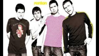 Renton - I