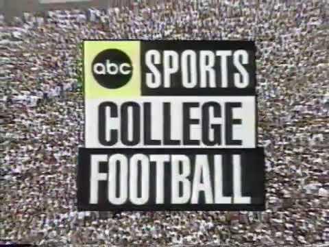 FSU Seminoles 1993 FB National Championship Video Highlights